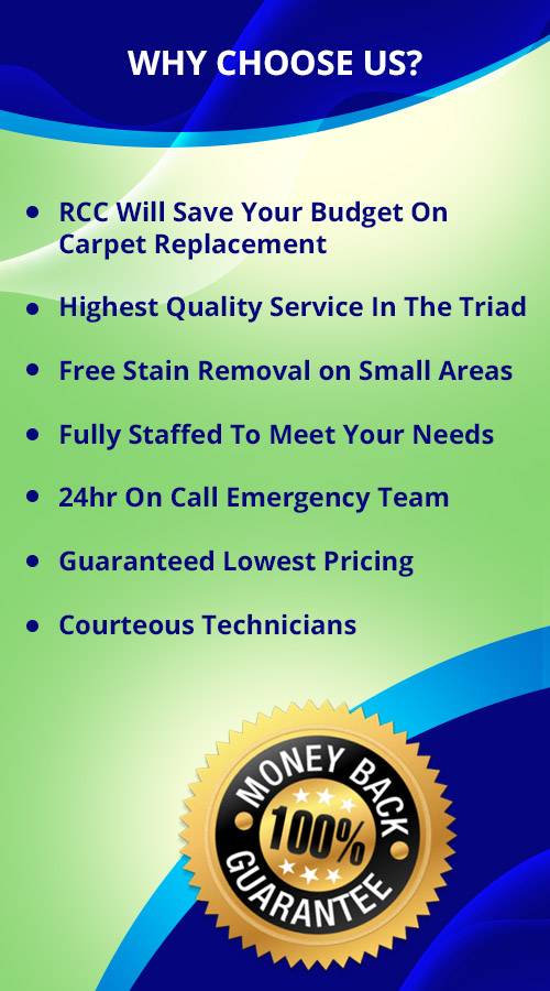 RCC Carpet Care